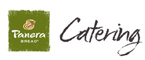 www.paneracatering.com