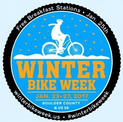 2017-winter-bike-week-for-outreach-01