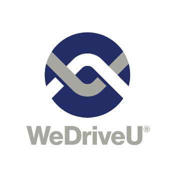We Drive U