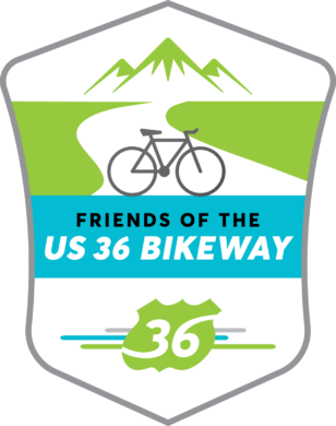 Bikewaygraphic_f