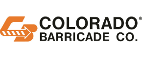 Colorado Barricade