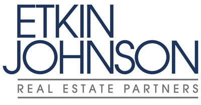 Etkin Johnson