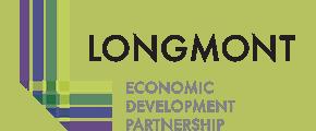 Longmont EDP