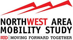 Northwest Area Mobility Study