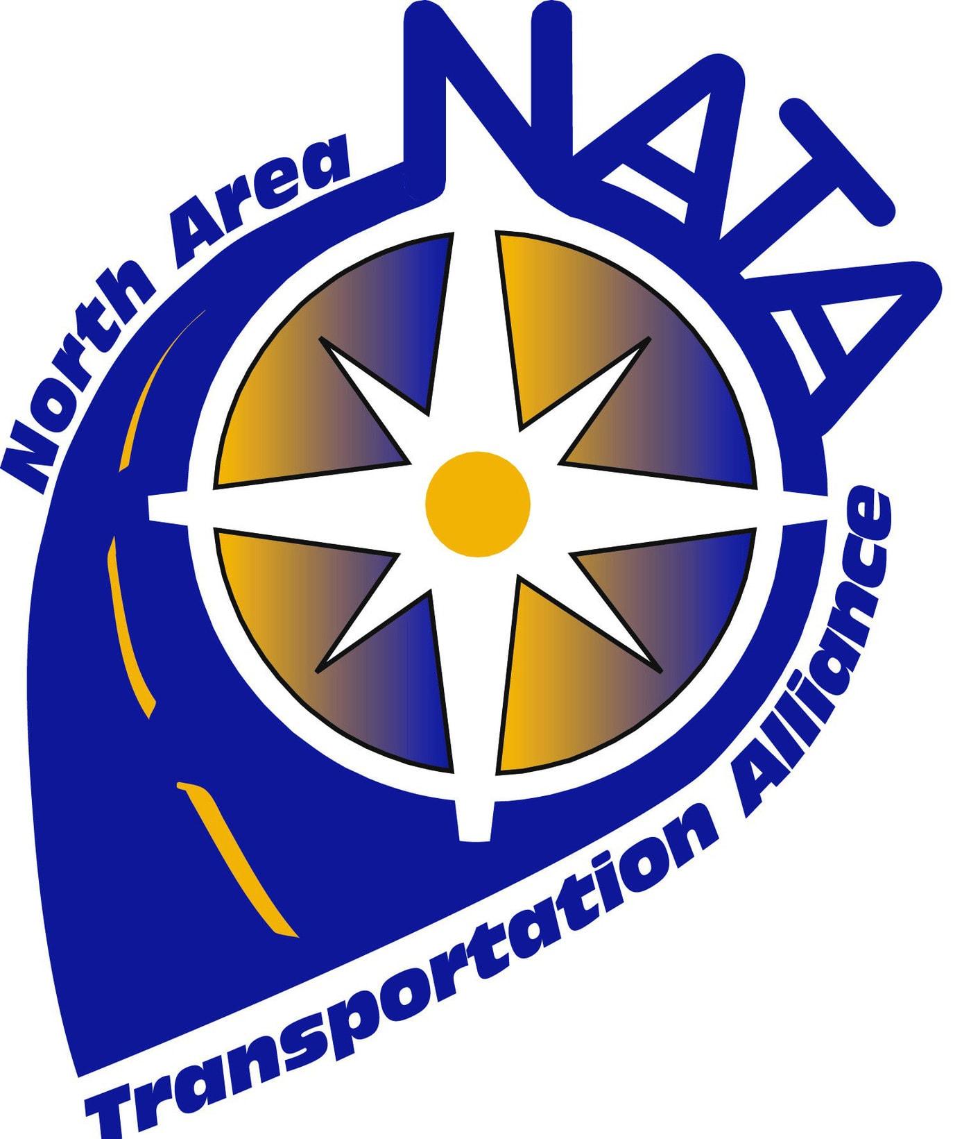 NATA logo jpeg