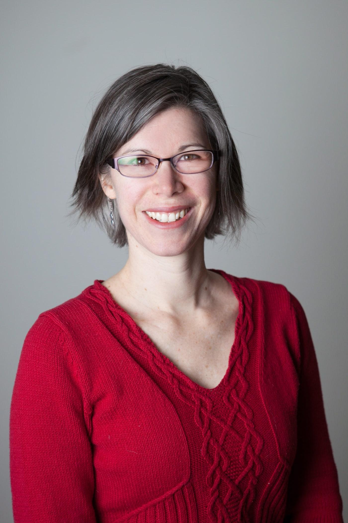 Rachel Setzke