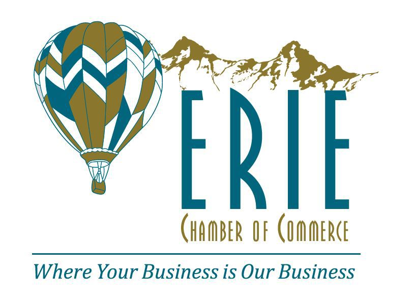 Erie Chamber of Commerce