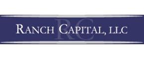 Ranch Capital