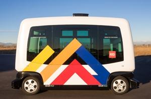 Top 8 Reasons We Love Transit in the Northwest Metro Region
